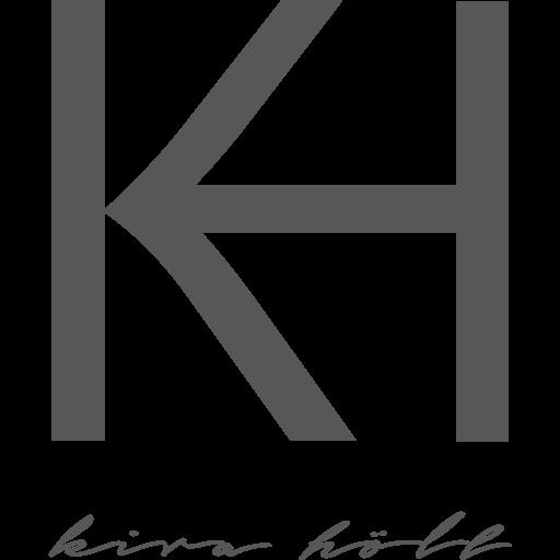 Kira Höll – Einzelberatung und Paarberatung