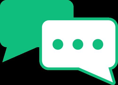 Chatberatung